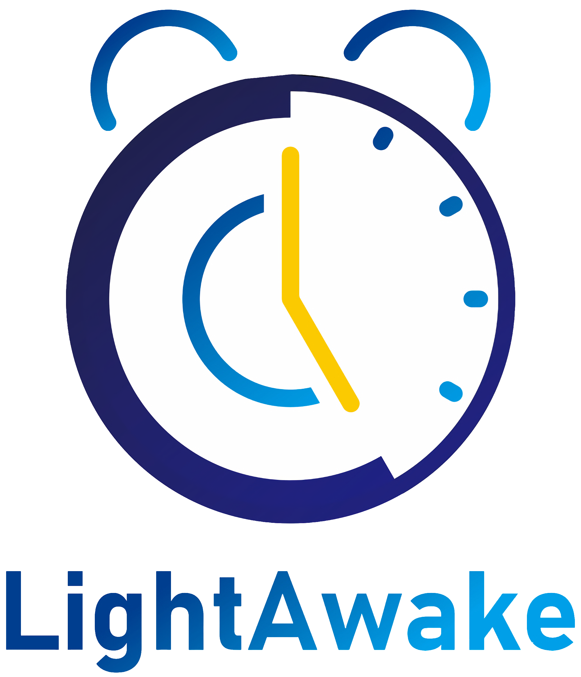 Light Awake Logo